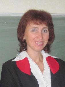 Орда Ірина Григорівна вчитель початкових класів, закінчила Харківський національний педагогічний університет ім. Г.С.Сковороди, спеціаліст ІІ кваліфікаційної категорії, в закладі працює з 2004 року, загальний педагогічний стаж 9 років.