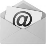 e-mail: nv-internat@mail.ru